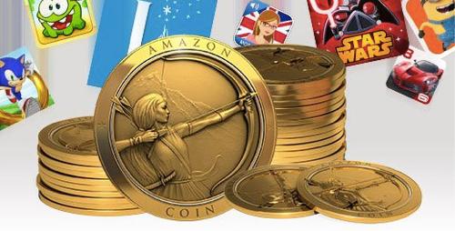 amazon-coin
