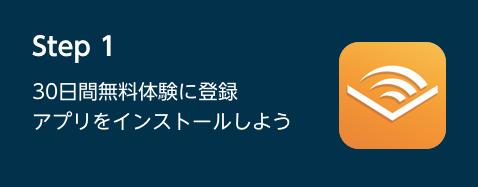 3月26日発売!NIKE VAPORMAX ID AIR MAX DAY& Air Max 1 iD Air